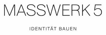 Masswerk5-Logo-Mit